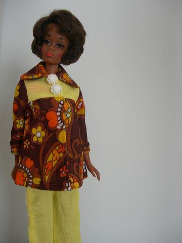 File:Barbie7.jpg