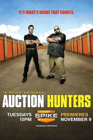 File:AuctionHunters PremiereLogo.jpg