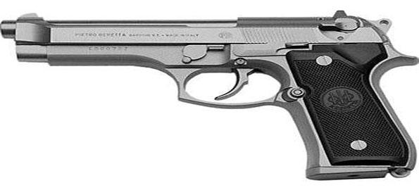 File:2-Beretta-92.jpg