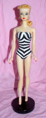 File:Barbie10.jpg