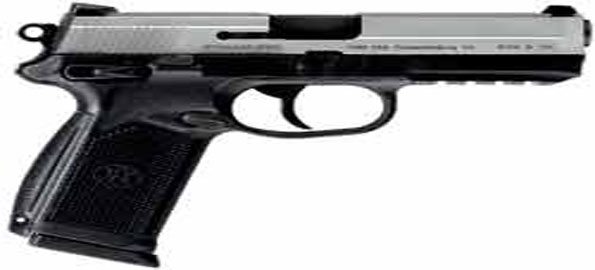 File:5-FN-FNP45.jpg