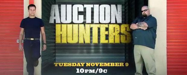 File:Slider-auctionhunterlogo.jpg