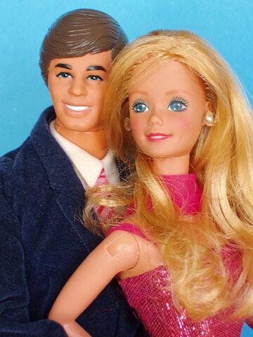 File:Barbie9.jpg