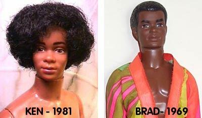 File:Barbie5.jpg