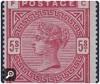 File:Stamp5.jpg