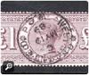 File:Stamp10.jpg