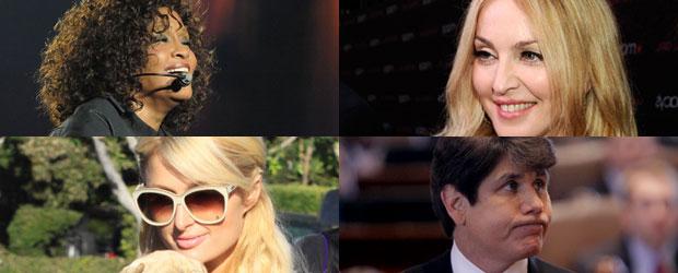 File:Slider-celebrities.jpg