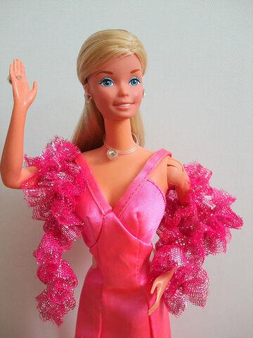 File:Barbie6.jpg