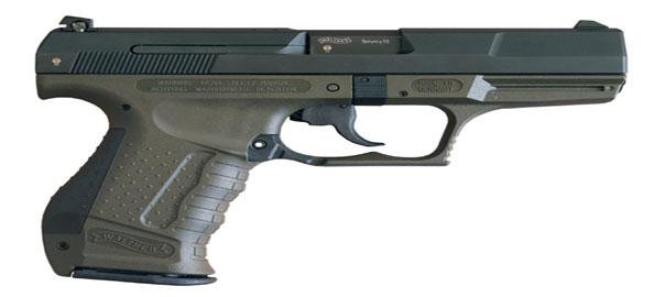 File:3-Walther-P99.jpg