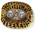 Super Bowl 10 Ring.jpg