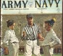1964 Army vs. Navy