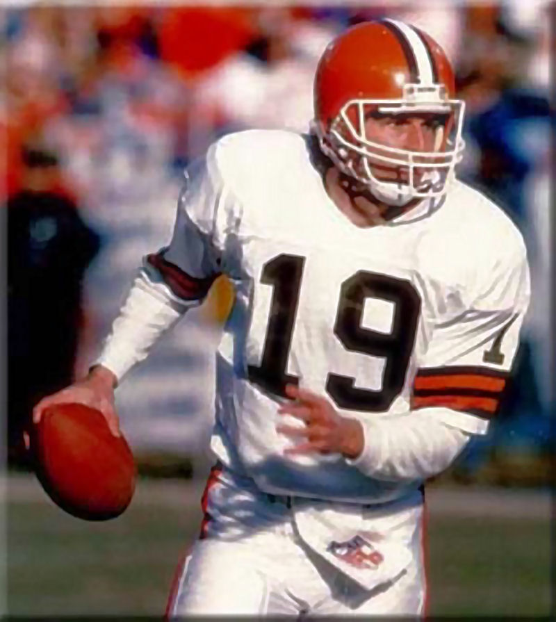 best loved 5ff69 8fe36 Bernie Kosar | American Football Wiki | FANDOM powered by Wikia