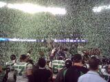 95th Grey Cup