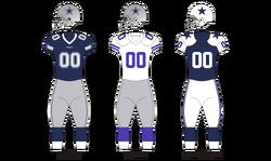 Cowboys uniforms12