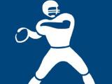 NCAA Division I Football Championship