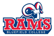 Bluefield Rams