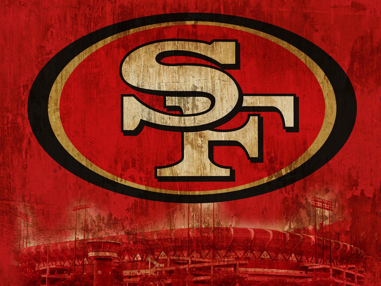 San Francisco 49ers wallpaper.jpg