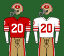 1979 San Francisco 49ers