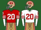 1981 San Francisco 49ers