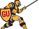 Gannon Golden Knights