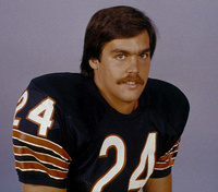 Jeff-Fisher Chicago Bears