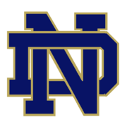 ND-Notre Dame Logo-720px