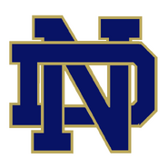 ND-Notre Dame Logo-720px