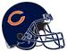 900px-NFCN-Helmet-Bear Logo-CHI