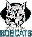 FloridaBobcats.jpg