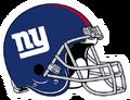 New York Giants helmet rightface.png