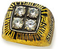 Super Bowl 14 Ring.jpg