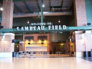 LambeauFieldWelcome2007