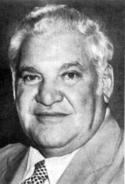 Robert Irsay