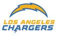 2020 LA-chargers-logo-background-w-wordmark