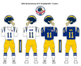 800px NFL AFC Throwback Uniform SD 1984 25 Anniv