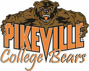 Pikeville Bears