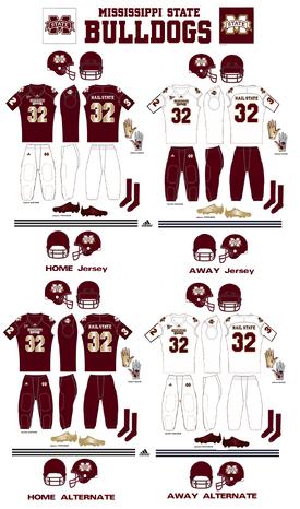 SEC-Uniform-MSU
