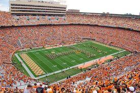 Tennessee-neyland-stadium