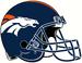 NFL-AFCW-Helmet-DEN