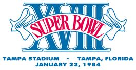 500px-Super Bowl XVIII Logo