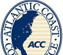 2012 Boston College vs. Miami (FL)