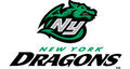 NewYorkDragons.png