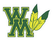 William And Mary Tribe