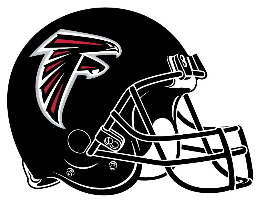 76309696 Atlanta Falcons | American Football Wiki | FANDOM powered by Wikia