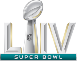 Super-Bowl-LIV