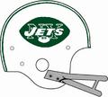 AFC-Helmet-NYJ-1971-1976