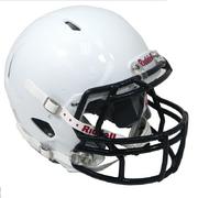 Riddell Revolution-Helmet Design-640px