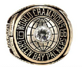 Super Bowl I Ring.png