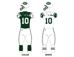 Jets uniforms12