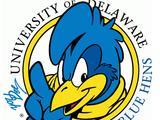 2013 Delaware Blue Hens